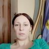 катя, 31, г.Смоленск