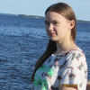 Наталья, 19, г.Юрьевец