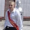Алексей, 30, г.Витим
