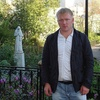 Сергей, 35, г.Луховицы
