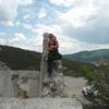 Андрей, 31, г.Кабардинка