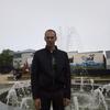 Вадим, 32, г.Оха