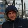 Владимир, 34, г.Златоуст