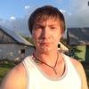 Николай, 29, г.Ноябрьск