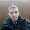 Илья, 22, г.Вытегра
