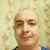 Ринат, 36, г.Рузаевка