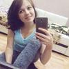 Екатерина, 21, г.Ульяновск