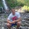 марк, 30, г.Саратов