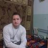 Максим Адамович, 28, г.Мельниково