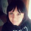 Анастасия, 23, г.Табуны