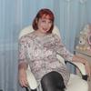 Нина, 41, г.Ярославль