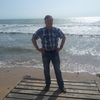 саша, 63, г.Йошкар-Ола