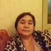 Любовь, 44, г.Мончегорск
