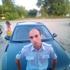 Артур Халилов, 31, г.Кореновск