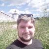 Евгений, 31, г.Кириллов