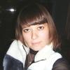 Дашутка, 27, г.Русская Поляна