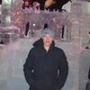 vladimi, 25, г.Кодинск