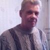 Николай, 61, г.Краснозаводск