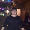 (((((Юлия))), 33, г.Шаховская