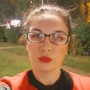 Анна 35 Владивосток