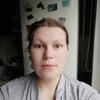 Ульяна, 33, г.Салтыковка