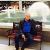 Михаил, 57, г.Парголово