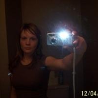 Karina, 36 лет, Близнецы, Москва