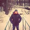Иван, 28, г.Яшкино