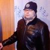 Руслан, 23, г.Вытегра
