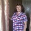 Анна, 37, г.Камень-на-Оби