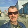 Игорь, 50, г.Ангарск