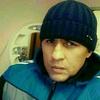 Владимир, 31, г.Белоярский (Тюменская обл.)