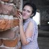 Юлия, 30, г.Весьегонск