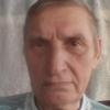 Николай, 75, г.Челно-Вершины