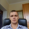 Андрей, 33, г.Серпухов