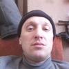 Andrey, 36, г.Воркута