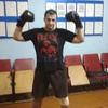 Егор, 35, г.Данков