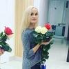 Марина Igorevna, 30, г.Новозыбков
