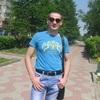 сергей, 36, г.Уссурийск