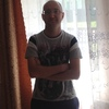 александр, 32, г.Белая Глина