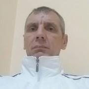 Алексей 41 Батайск
