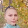 Марина, 20, г.Кутулик