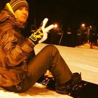 @po$$ym, 33 года, Скорпион, Москва