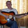 Дмитрий, 31, г.Макарьев