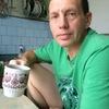 Владимир, 45, г.Октябрьский