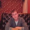 Илья, 20, г.Заволжье