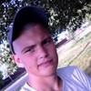Алексей Угрюмов, 17, г.Тбилисская