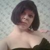 ЕЛЕНКА, 24, г.Новоорск