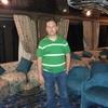 Андриан, 39, г.Одинцово