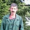 Юрий, 41, г.Смоленск